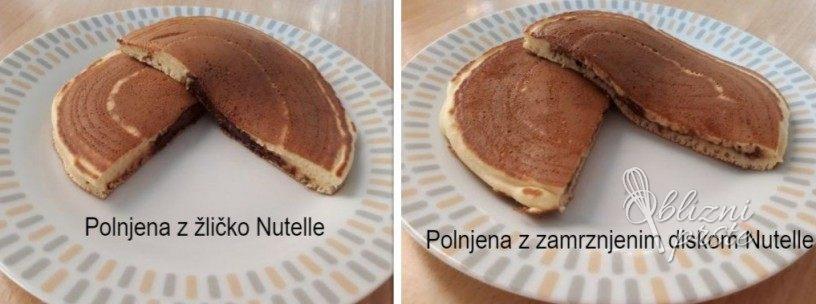 puhaste-palacinke-z-nutello-5