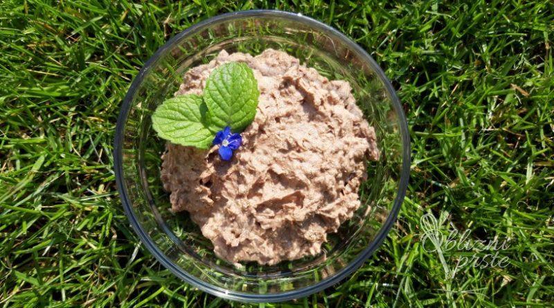 Zdravi mousse s proteini_9