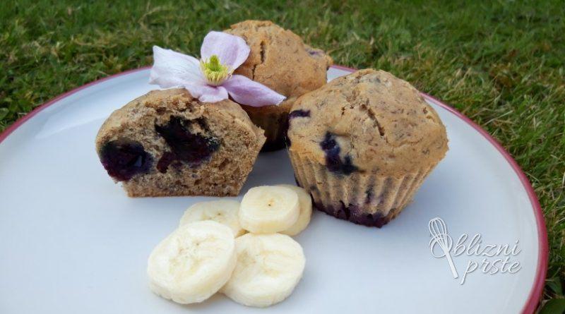 bananini-muffini-brez-glutena-10