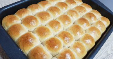 Mini kruhki