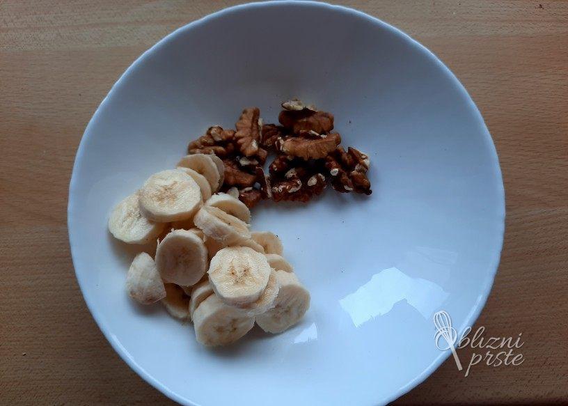 Zajtrk za energijo