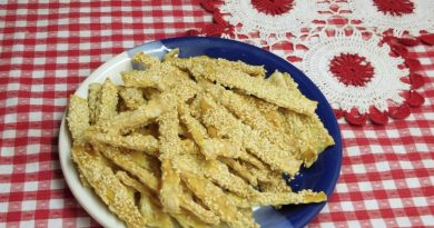 slane sezamove palčke