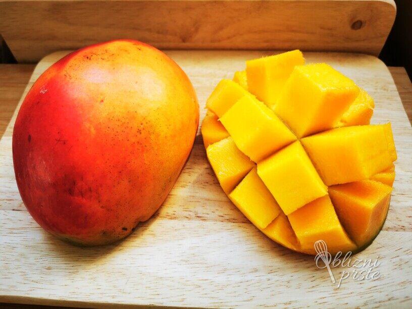 mango-kako-se-ga-lotiti