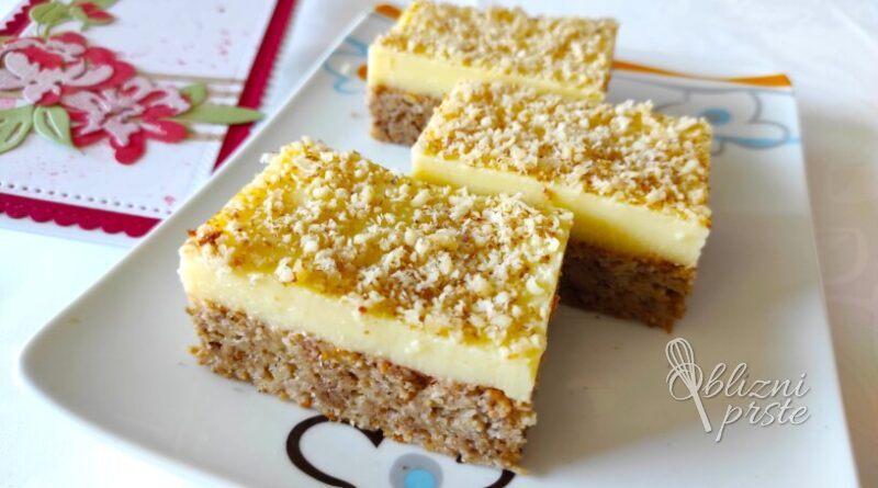 Sarajevski kolač